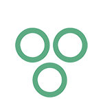 Svätojurská viecha Logo
